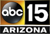 Premier Orthodontics featured on Arizona ABC 15 News